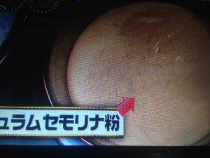 金子貴俊さんのトマトソースパスタ