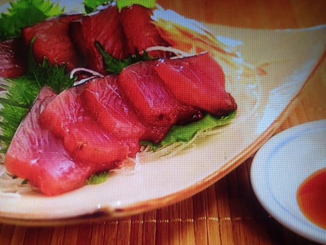 カツオ 一本釣りの方法&カツオの竜田揚げ レシピ【ジョブチューン】