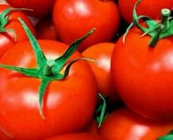 トマト 冷凍 保存