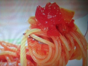 YOMEちゃん 野菜の出汁ガラ