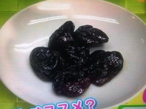 あさイチ スゴ技Q 災害食