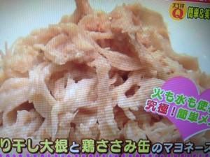災害食 レシピ