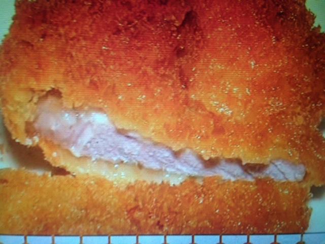 【バイキング】名店レシピ!オムライス・肉じゃが・とんかつ・ポテトサラダなど