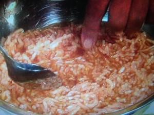 バイキング 南極料理人 レシピ