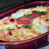 【バイキング】一度に4つの味が楽しめるホワイトシチュー鍋 レシピ