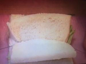 この差って何ですか? バター
