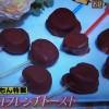家事えもんかけ算レシピ~キャベツ鍋・生パスタ・チョコフレンチトースト