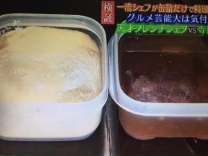 缶詰め レシピ