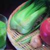 【林先生が驚く初耳学】朝に飲みたい生姜とリンゴのスムージー レシピ