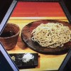 【林修の今でしょ講座 】うどん・そば・ラーメン・カップ麺を名店の味にする科学的なひと手間