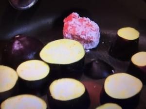 みきママレシピ サイコロステーキ