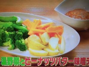 バイキング レシピ 鶏手羽元照り煮