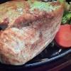 【ガッテン】鶏むね肉をマイタケで柔らかく!平野レミチキンナゲットレシピ