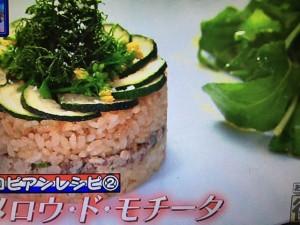辻えもん レシピ