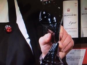 この差って何ですか?ワイン