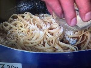 ヒルナンデス ハンバーグ レシピ