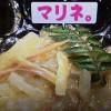 【あさイチ】下仁田こんにゃく技レシピ~マリネ・梅肉あえ・かき揚げ