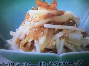きょうの料理ビギナーズ 肉だんごの甘酢あん