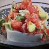 【上沼恵美子のおしゃべりクッキング】トマトの冷やっこ レシピ