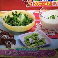 グッチ裕三 レシピ