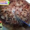 【林修の今でしょ講座】ミート矢澤の味にするハンバーグ レシピ