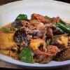 【キューピー3分クッキング】夏野菜と牛肉のカレー煮 レシピ