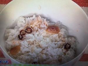 上沼恵美子のおしゃべりクッキング がっつりチキン丼