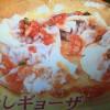 【ヒルナンデス】焼きそば・洋風冷やし餃子・3種類の棒餃子 レシピ