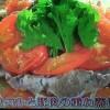 【きょうの料理ビギナーズ】トマトと豚肉の重ね蒸し&トマトとオクラの夏カレー レシピ