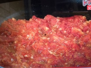 あさイチ レシピ 豚肉のソテー トマトソース味