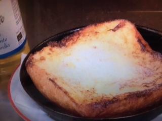 林先生が驚く初耳学 人気のパン
