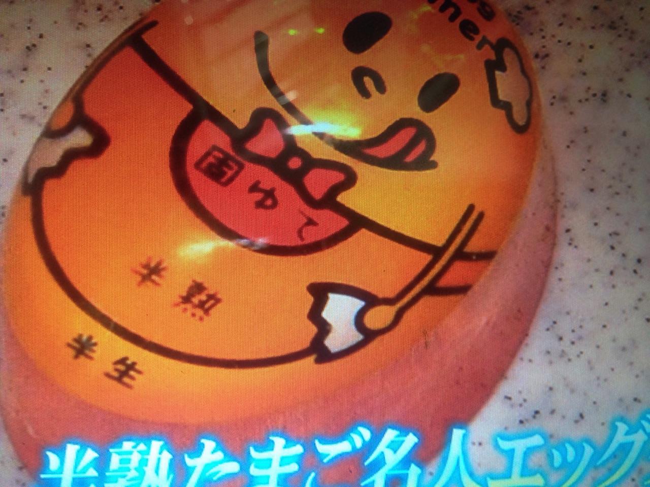土田的!100円キッチングッズ ベスト3【バイキング】
