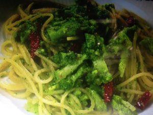 ブロッコリーは栄養満点!レシピ・保存方法&家庭菜園【あさイチ】
