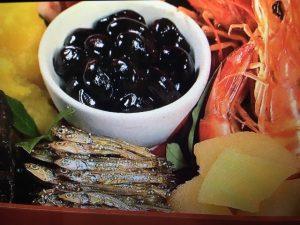 【NHKきょうの料理】おせち料理 手作りレシピ~黒豆・田作り・数の子