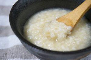 米麹 甘酒の作り方と失敗しないコツ&飲む点滴といわれる効果・効能