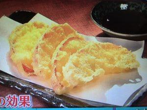 【バイキング】長野県高山村 りんごの長寿レシピ~ひんのべ汁・やたらなど