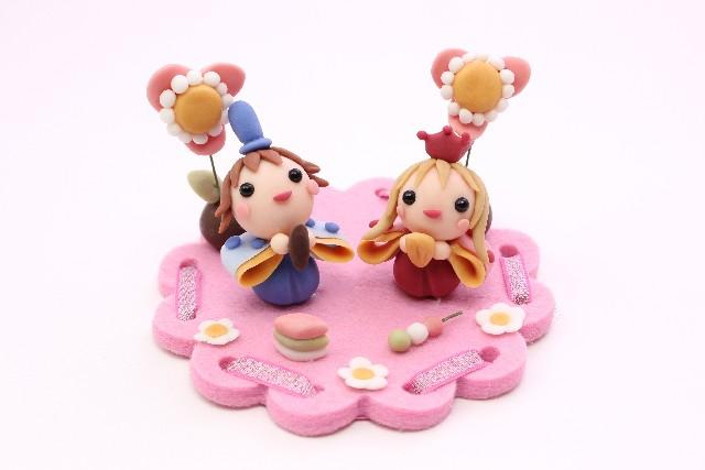 プレゼントにも最適!ひな祭りに通販でお取り寄せしたい人気のお菓子厳選10!