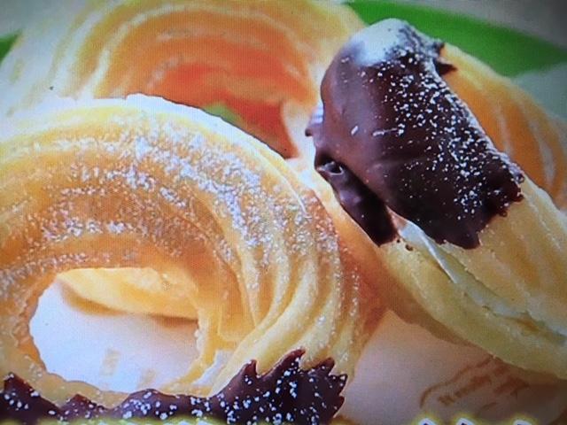 【ジョブチューン】クックパッドレシピ~鶏胸肉のチキン南蛮・フレンチクルーラー風