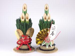 お正月の準備リスト!お飾り・鏡もちを飾り始める縁起の良い日&正しい飾り方