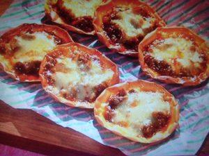 ウワサの食卓!缶詰レシピ&サバ・だし巻き・むきそばの缶詰が通販で人気