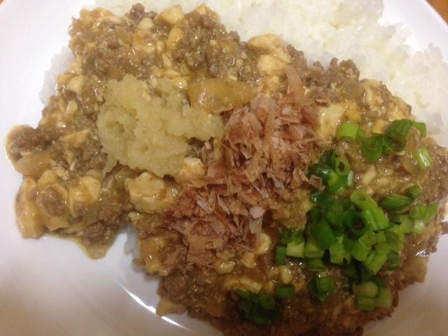 スタミナ丼・豆腐カレー・豚しゃぶのまかない飯レシピ【ヒルナンデス】