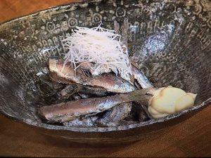 【NHKきょうの料理】いわしのしょうが煮&つみれ汁・あじの南蛮漬け レシピ