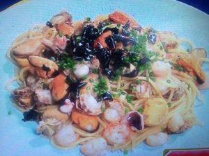 ウワサの食卓!業務用スーパー活用術&時短レシピ~筑前煮・カレーパン・パスタ