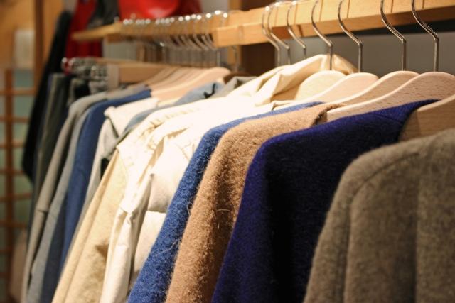 【あさイチ】フリース&セーターを長もちさせる・黄ばんだシャツを白くする洗濯方法