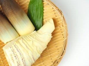 たけのこの茹で方は簡単!米ぬかなしであく抜き・下処理する方法