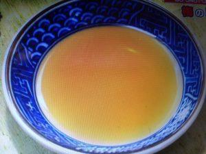 あさイチ 梅干しを使っただし 幻の調味料「煎り酒」レシピ