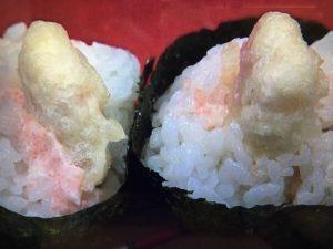 【あさイチ】外ごはんレシピ~卵焼き・唐揚げ・おにぎり・ホットワイン