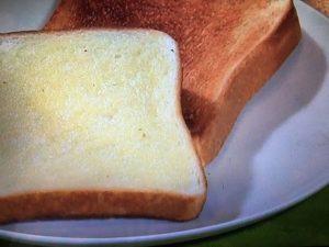 【あさイチ】オーブントースター徹底活用術!ローストビーフ・バタートースト レシピ