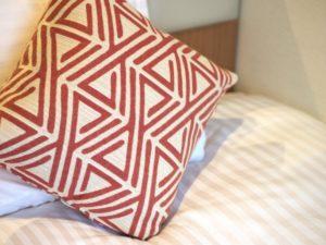 【世界一受けたい授業】布団や枕のダニを掃除機で簡単に駆除する方法