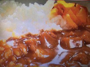 【あさチャン】一条もんこさんのバターチキンカレー レシピ